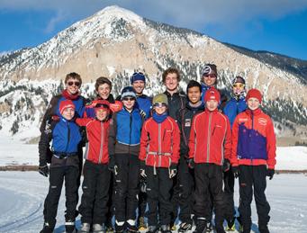 Nordic-Team