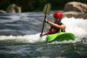 Intro-Kayaking-5
