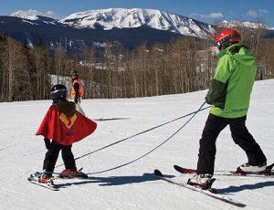 ASC ski helper sfw